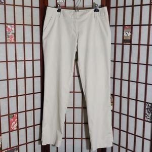 Adidas Adidas woman golf pants 10